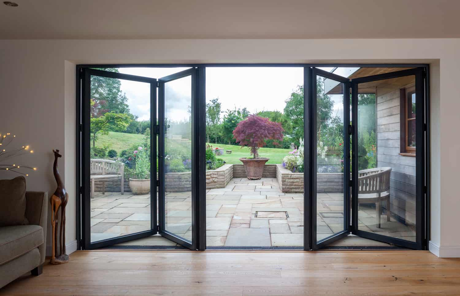 Fabulous Window & Door Offers This Spring